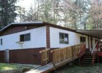 Foreclosed Home in 71ST AVE E, Puyallup, WA - 98375