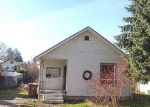 Foreclosed Home en E 10TH AVE, Spokane, WA - 99202