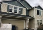 Foreclosed Home en 9TH CT SW, Federal Way, WA - 98023