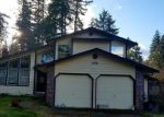 Foreclosed Home in 78TH AVE E, Puyallup, WA - 98373