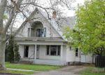 Foreclosed Home en W SHANNON AVE, Spokane, WA - 99205
