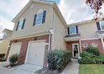 Foreclosed Home in CROMWELL LN, Williamsburg, VA - 23188