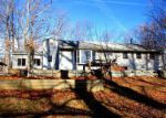 Foreclosed Home en SPRIGGS RD, Manassas, VA - 20112