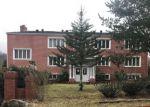 Foreclosed Home en LINWOOD DR, Richlands, VA - 24641