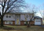 Foreclosed Home in N ARGONNE AVE, Sterling, VA - 20164