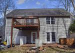 Foreclosed Home en BRIDLEWOOD DR, Palmyra, VA - 22963