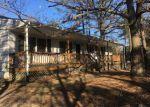 Foreclosed Home en HEATHWOOD CT, Petersburg, VA - 23805