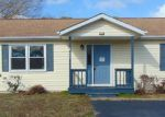 Foreclosed Home en HOLLY WAY, Colonial Beach, VA - 22443