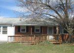 Foreclosed Home en MACE ST, Manassas, VA - 20111