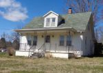 Foreclosed Home en STUARTS DRAFT HWY, Stuarts Draft, VA - 24477