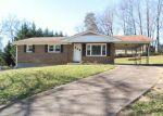 Foreclosed Home en GLENDALE CT, Collinsville, VA - 24078