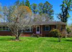 Foreclosed Home en CHURCH ST, Gordonsville, VA - 22942
