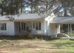 Foreclosed Home en WOODLAND DR, Windsor, VA - 23487