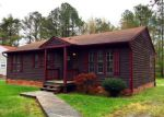 Foreclosed Home en ANNAPOLIS DR, Ruther Glen, VA - 22546