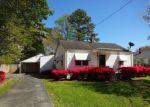 Foreclosed Home in INGRAM RD, Virginia Beach, VA - 23452
