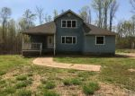 Foreclosed Home en ANDERSON HWY, Powhatan, VA - 23139