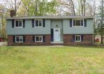 Foreclosed Home en WATCHRUN CT, Richmond, VA - 23234