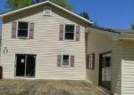 Foreclosed Home en NEMMO RD, Vinton, VA - 24179