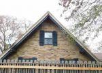 Foreclosed Home en N BAY DR, Bullard, TX - 75757