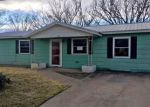 Foreclosed Home in FAIRMONT ST, Clyde, TX - 79510