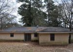 Foreclosed Home in MARILYN ST, Nacogdoches, TX - 75961