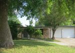 Foreclosed Home in SURREY LN, Universal City, TX - 78148
