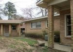 Foreclosed Home en TEJAS RD, Jefferson, TX - 75657