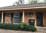 Foreclosed Home in WOODMERE DR, Bryan, TX - 77802