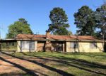 Foreclosed Home en FM 1793, Marshall, TX - 75672