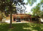 Foreclosed Home en NORTHSHORE DR, Conroe, TX - 77304