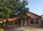 Foreclosed Home en MOHICAN DR, Laredo, TX - 78045