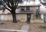 Foreclosed Home en FAIRWAY DR, San Angelo, TX - 76904