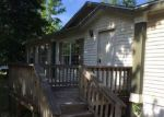 Foreclosed Home en COUNTY ROAD 2800, Cleveland, TX - 77327