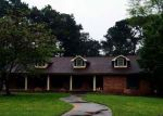 Foreclosed Home en MEADOWBROOK DR, Palestine, TX - 75803