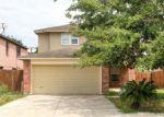 Foreclosed Home en VIEW POINT DR, Edinburg, TX - 78542