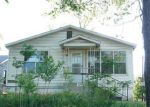 Foreclosed Home en BRYAN AVE, Fort Worth, TX - 76110