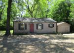Foreclosed Home en BENITA DR, Marshall, TX - 75672