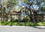 Foreclosed Home en BURLWOOD, San Antonio, TX - 78249