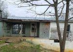 Foreclosed Home en IRISH CUT RD, Newport, TN - 37821