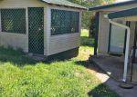 Foreclosed Home en MANSFIELD GAP RD, Talbott, TN - 37877