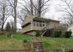 Foreclosed Home en WAINWRIGHT RD, Oak Ridge, TN - 37830