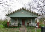 Foreclosed Home en MCCALLIE AVE, Apison, TN - 37302