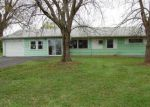 Foreclosed Home en NICHOLAS RD, Knoxville, TN - 37912