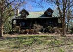 Foreclosed Home in TATER VALLEY RD, Washburn, TN - 37888