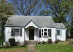 Foreclosed Home en PEGGY LN, Chattanooga, TN - 37404