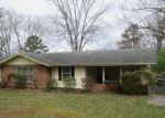 Foreclosed Home en CHESSWOOD DR, Knoxville, TN - 37912