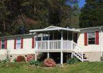 Foreclosed Home en RIDGEVIEW DR, Clinton, TN - 37716