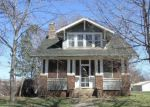 Foreclosed Home in E MAIN ST, Vermillion, SD - 57069