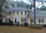 Foreclosed Home in THREE BEARS RD, Columbia, SC - 29223