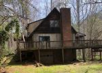 Foreclosed Home en WILDWOOD DR, Sylva, NC - 28779